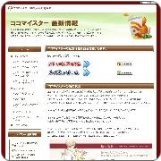 28.jpg